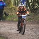 Photo of Rider 802 at Dalbeattie