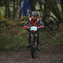 Photo of Rider 800 at Dalbeattie