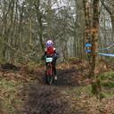 Photo of Rider 907 at Dalbeattie