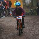 Photo of Rider 867 at Dalbeattie