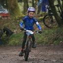 Photo of Rider 804 at Dalbeattie