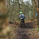 Photo of Rider 852 at Dalbeattie