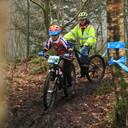 Photo of Rider 902 at Dalbeattie