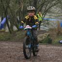 Photo of Rider 866 at Dalbeattie