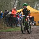 Photo of Rider 855 at Dalbeattie