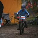 Photo of Rider 851 at Dalbeattie