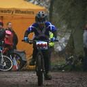Photo of Rider 864 at Dalbeattie