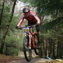 Photo of Andreas SCHAEFER at Dalbeattie