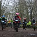 Photo of Rider 903 at Dalbeattie