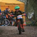 Photo of Rider 857 at Dalbeattie