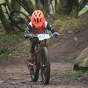 Photo of Rider 801 at Dalbeattie