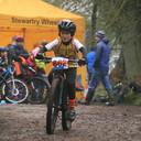 Photo of Rider 862 at Dalbeattie