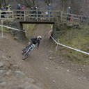 Photo of Kevin HILL at Cwmcarn