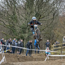 Photo of Henry CREASE at Cwmcarn