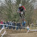 Photo of Moacyr ATKINSON at Cwmcarn