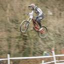 Photo of Elliot THOMBS at Cwmcarn