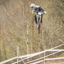 Photo of Adam BRAYTON at Cwmcarn