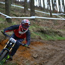 Photo of James PERRY at Cwmcarn