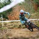 Photo of Jamie EDMONDSON at Cwmcarn