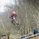 Photo of Mark NEAL (vet2) at Cwmcarn