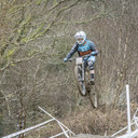 Photo of Tom WHITEHEAD at Cwmcarn
