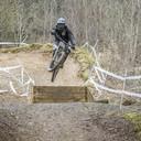 Photo of Az GRANT at Cwmcarn