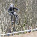 Photo of Deborah PRIMROSE at Cwmcarn