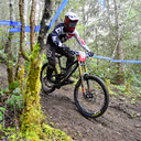 Photo of Dylan FYSH at Port Angeles