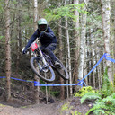 Photo of Bryce HELBLING at Port Angeles, WA
