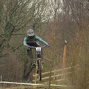 Photo of Thomas CARTIGNY at Cwmcarn
