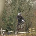 Photo of Ryan BRANNEN at Cwmcarn
