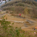 Photo of William FUELL at Cwmcarn