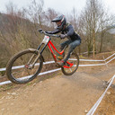 Photo of James FLINDERS at Cwmcarn