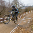 Photo of Oliver RILEY at Cwmcarn