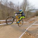 Photo of Henry KERR at Cwmcarn