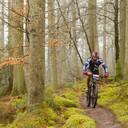 Photo of Rider 565 at Dalbeattie