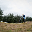 Photo of Craig WALKER (mas1) at Ae Forest