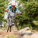 Photo of Matthew COPP at Ae Forest