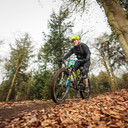 Photo of Paul BAGULEY at Queen Elizabeth Country Park