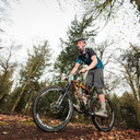 Photo of Kai HAMMERSLEY at Queen Elizabeth Country Park