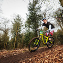 Photo of Barry HUSKINSON at Queen Elizabeth Country Park
