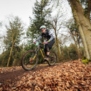 Photo of Phil HART at Queen Elizabeth Country Park