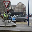 Photo of Craig RITCHIE at Isle of Man