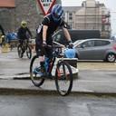 Photo of Anthony PRINCE at Isle of Man
