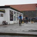 Photo of James HINCHLIFFE at Isle of Man