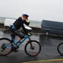 Photo of Russ MOORE at Isle of Man
