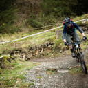 Photo of Jon VOGEL at Grizedale Forest