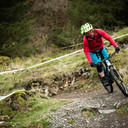 Photo of Gavin HAZLETT at Grizedale Forest