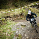 Photo of Mike TAYLOR (vet1) at Grizedale Forest