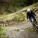 Photo of Ben TURNER (mas1) at Grizedale Forest